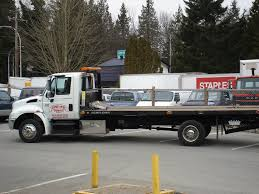 Essential methods to know duties of local towing service