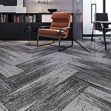 best carpet for your place
