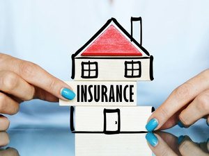 builders risk insurance policy
